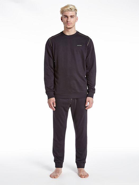 DIESEL UMLT-WILLY Loungewear U r