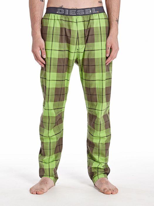 DIESEL UMLB-WORKYBOY Loungewear U f
