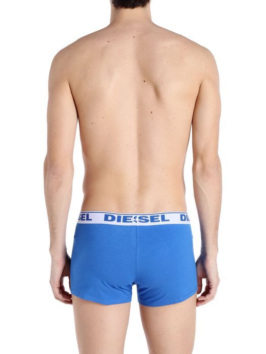 DIESEL UMBX-SHAWNTWOPACK Boxershorts U e