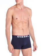 DIESEL UMBX-SHAWNTHREEPACK Boxer U f