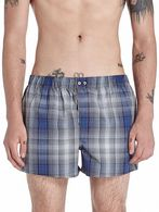 DIESEL UMBX-FRED Trunks U e