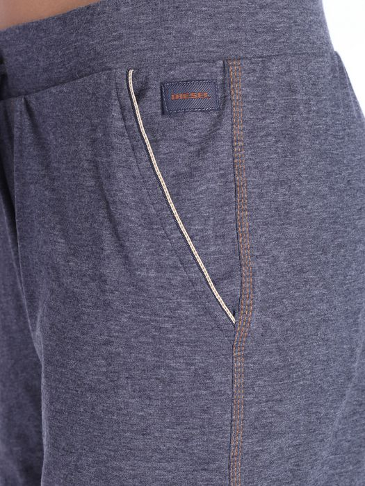 DIESEL UFLB-SHETAN Loungewear D a