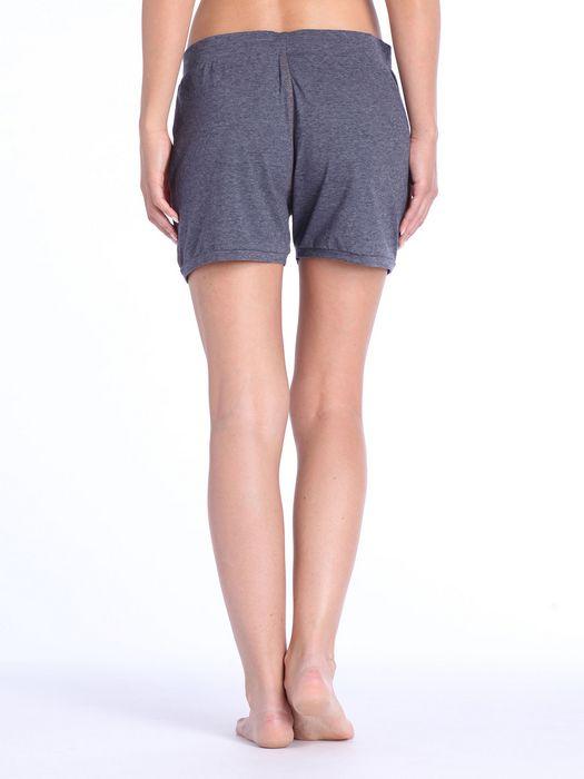 DIESEL UFLB-SHETAN Loungewear D e