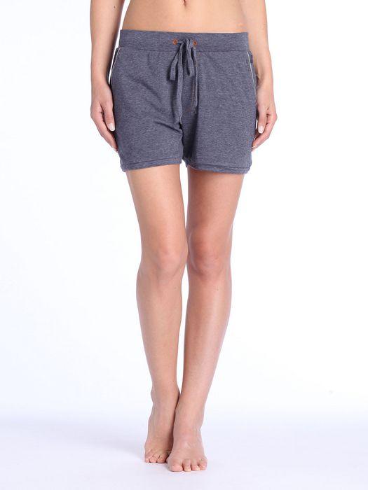 DIESEL UFLB-SHETAN Loungewear D f