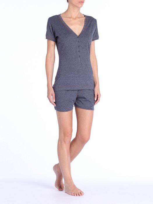 DIESEL UFLB-SHETAN Loungewear D r