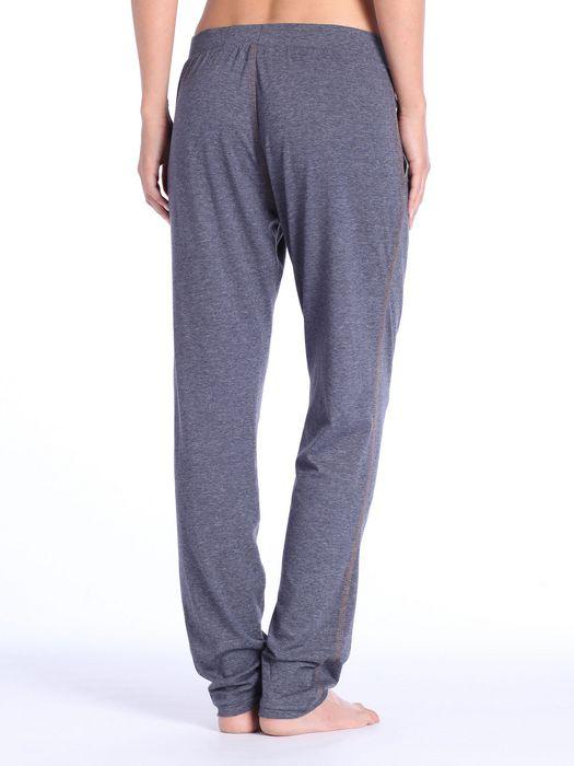 DIESEL UFLB-IAGO-J Loungewear D e