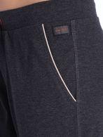 DIESEL UFLB-IAGO-J Loungewear D a