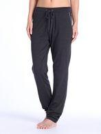 DIESEL UFLB-IAGO-J Loungewear D f