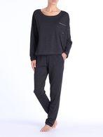 DIESEL UFLB-IAGO-J Loungewear D r