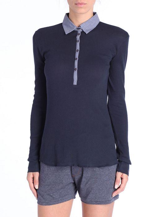 DIESEL UFLT-TARRY Loungewear D f