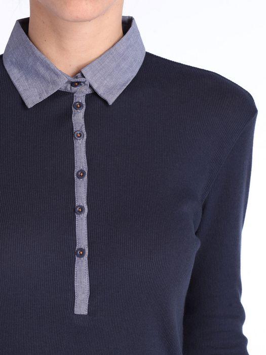 DIESEL UFLT-TARRY Loungewear D a