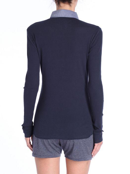 DIESEL UFLT-TARRY Loungewear D e