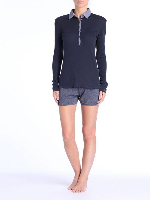 DIESEL UFLT-TARRY Loungewear D r