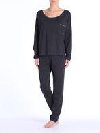 DIESEL UFLT-JEDA Loungewear D r