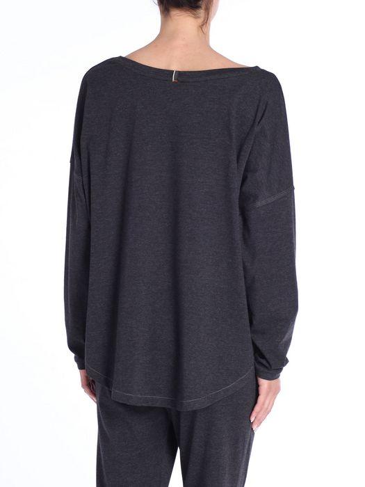 DIESEL UFLT-JEDA Loungewear D e