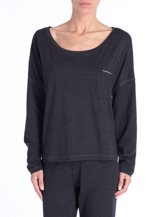DIESEL UFLT-JEDA Loungewear D f