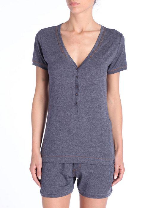 DIESEL UFTEE-SEFIN Loungewear D f