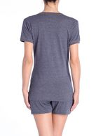 DIESEL UFTEE-SEFIN Loungewear D e