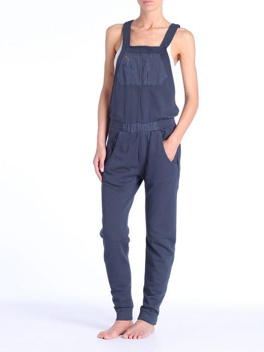 DIESEL UFLT-TORA Loungewear D f