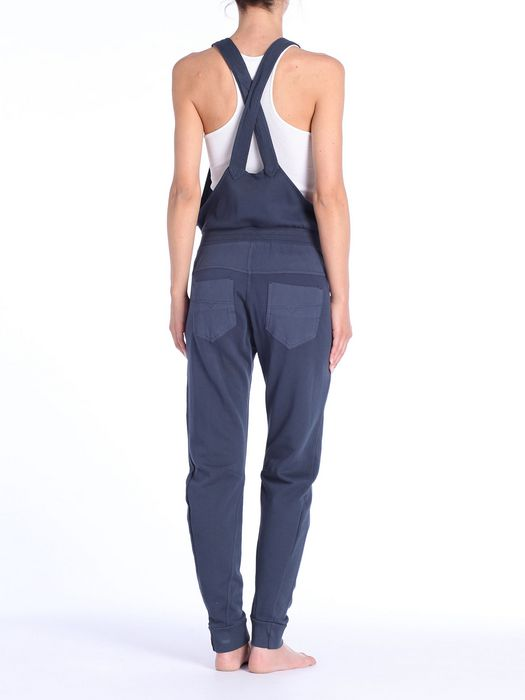 DIESEL UFLT-TORA Loungewear D e
