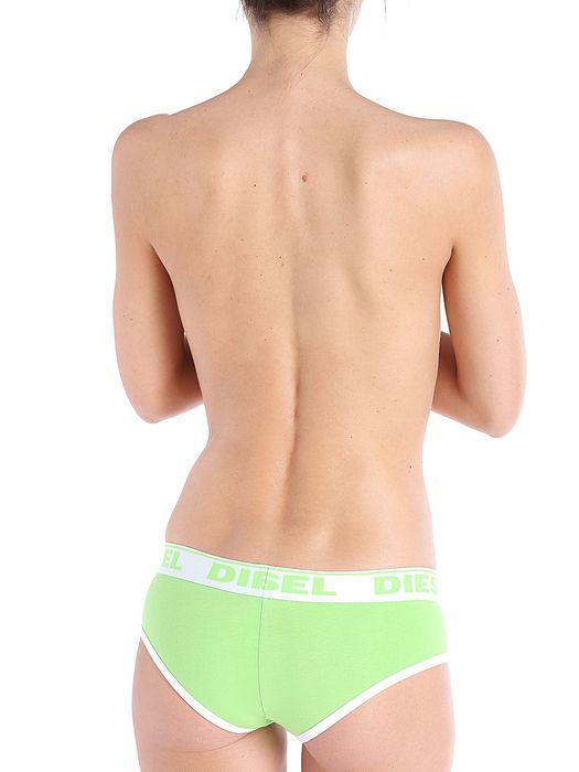 DIESEL UFPN-OXI Panty D e