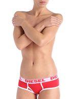 DIESEL UFPN-OXI Panty D f