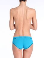 DIESEL UFPN-CELEBRITI-TWOPA Panty D e