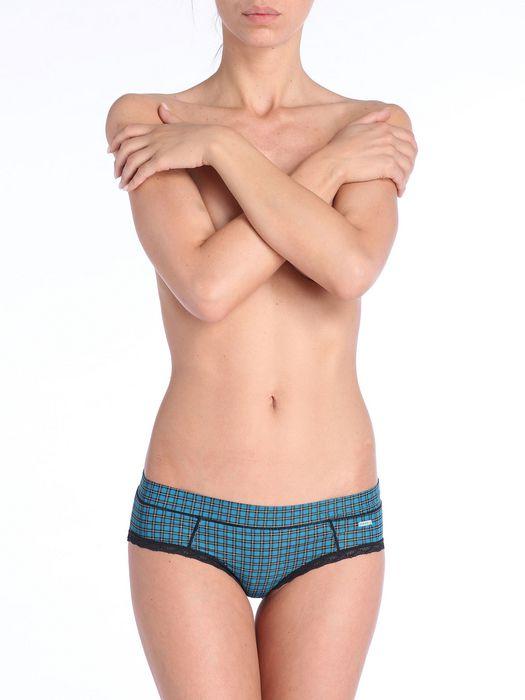 DIESEL UFPN-CELEBRITI-TWOPA Panty D a