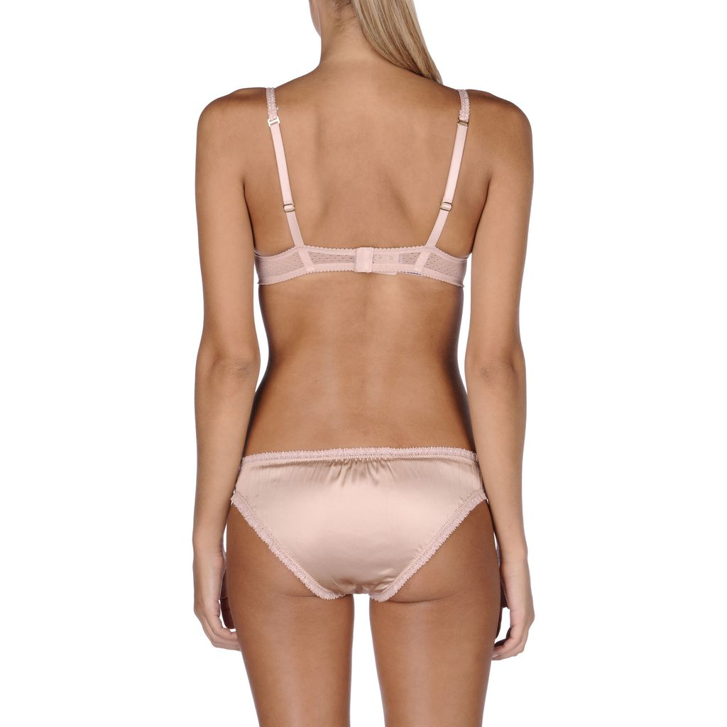 KNICKERS OF THE WEEK - STELLA MCCARTNEY