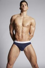 DSQUARED2 Briefs Brief Man