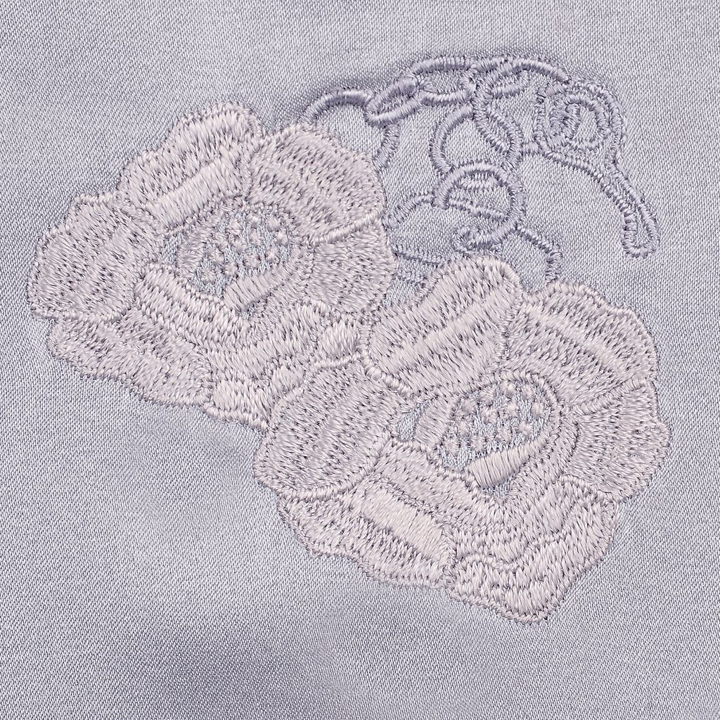 Grey Valentine - STELLA MCCARTNEY