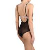 STELLA McCARTNEY Millie Drawing Bodysuit Bodysuit D d