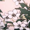 STELLA McCARTNEY Stella Smooth blossom print contour balconette bra Bra D e