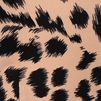 STELLA McCARTNEY Stella Smooth leopard print soft cup bra Bra D e