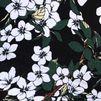 STELLA McCARTNEY Stella Smooth blossom print soft cup bra Bra D e