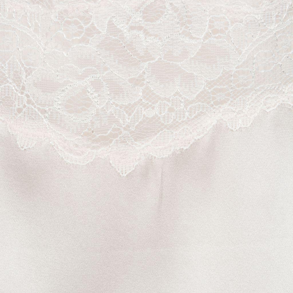 Kate Kissing chemise - STELLA MCCARTNEY