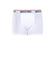 Two piece set Man MOSCHINO