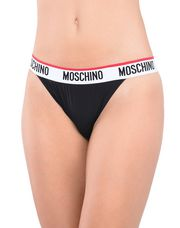 G-string Woman MOSCHINO