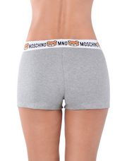 MOSCHINO Hotpants Woman d