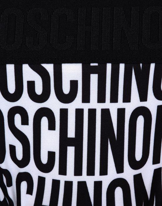 G-string Woman MOSCHINO