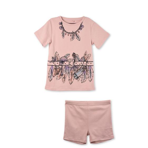 Beachcomber Andrea Pajamas