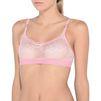 STELLA McCARTNEY Stella Lace for Breast Cancer Awareness Bra Bra D d