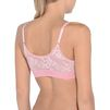 STELLA McCARTNEY Stella Lace for Breast Cancer Awareness Bra Bra D e