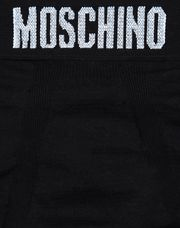 Brief Man MOSCHINO