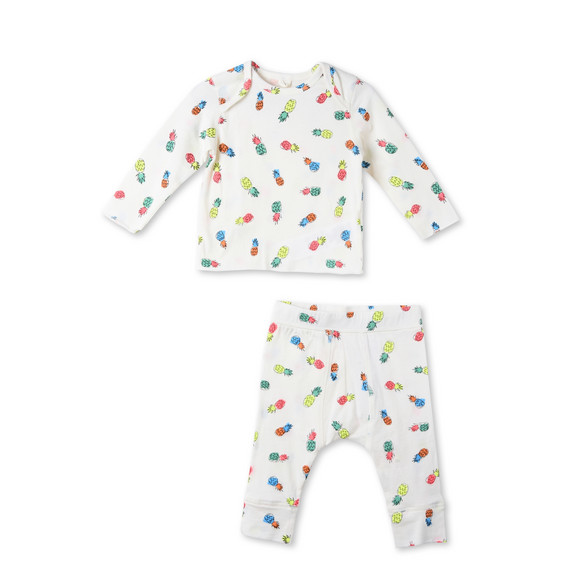 STELLA McCARTNEY KIDS Sleepwear & Underwear E f