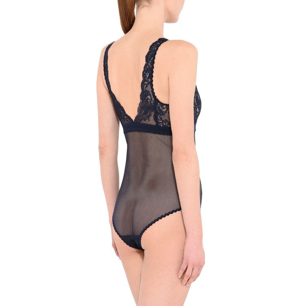 Sophie Surprising Bodysuit - STELLA MCCARTNEY