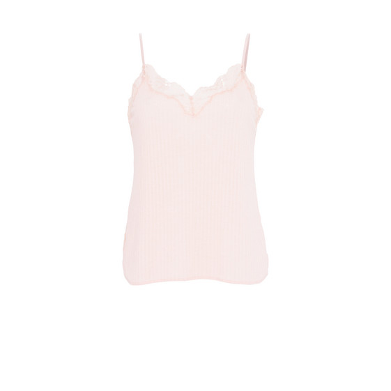 Lily Blushing Camisole