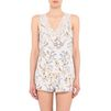 STELLA McCARTNEY Poppy Snoozing All-in-One Sleepwear D d