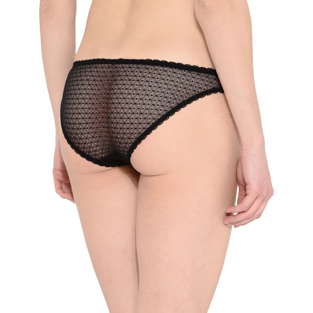 Ophelia Whistling Briefs  - STELLA MCCARTNEY