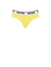 Hotpants Woman MOSCHINO